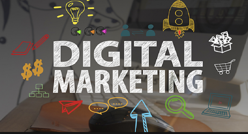 How to select a Digital Marketing Agency in 2021