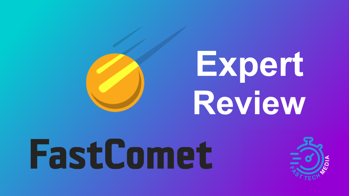 Unidentified Truths About Fastcomet Evaluation Made Understood