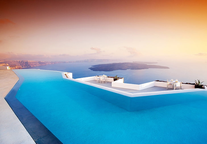 The That Means Of What Pool Plastering And Renovation Entails