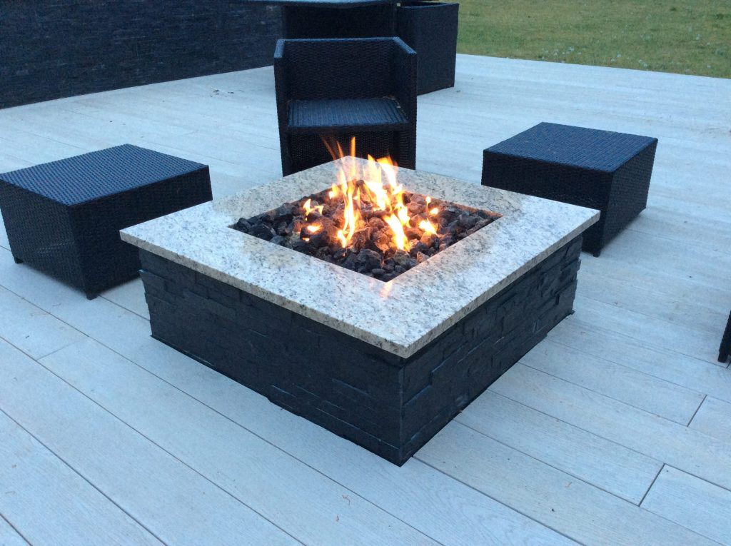 Methods To Ripped Best Mobile Propane Fire Pit