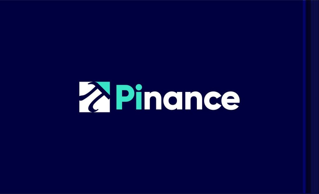 How can you become a member of Pinance platform?