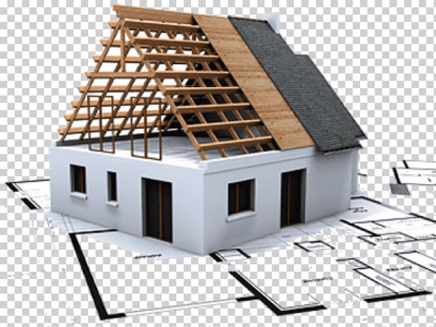 Free Advice On House Repairing And Building Service