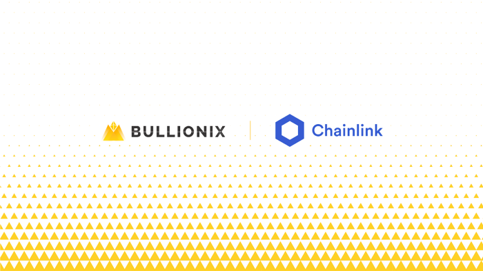 Prime Tips To Grow Your Chainlink VRF